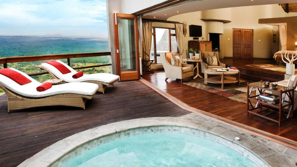 ulusaba-cliff-lodge-rend-tccom-966-544